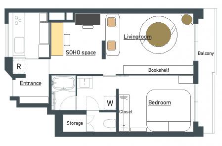 Floorplan_kanamitsutei